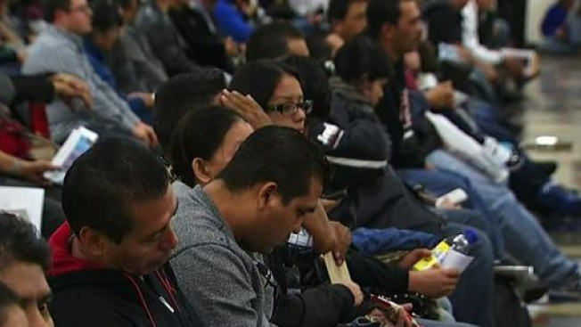 California DMV Allows Customers to Apply Online - NBC Southern
