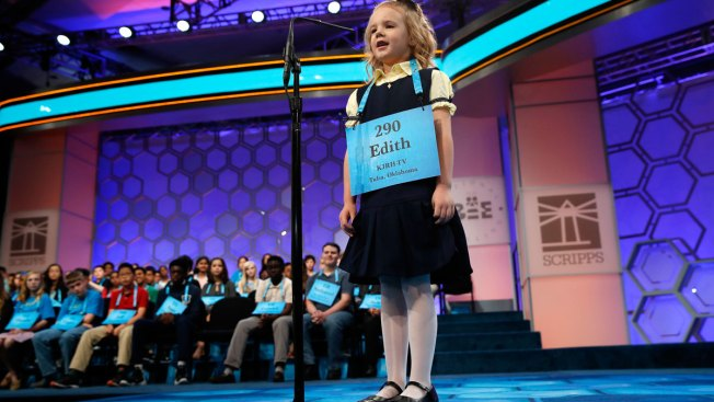 National Spelling Bee to Offer Wild Cards, Expand Field