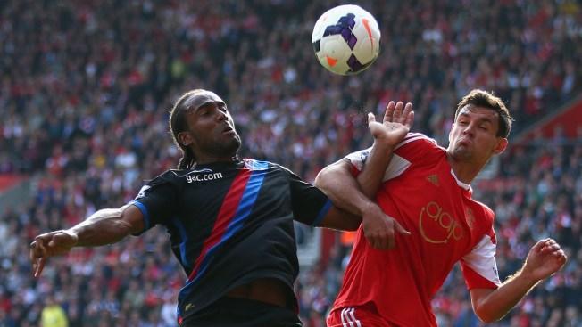 Premier League Preview: Manchester United-Southampton