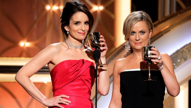 20 Things That Will Happen at the 2015 Golden Globes