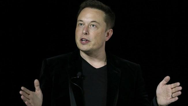 Tesla Pickup to Debut in September, Semi-Truck in 2019
