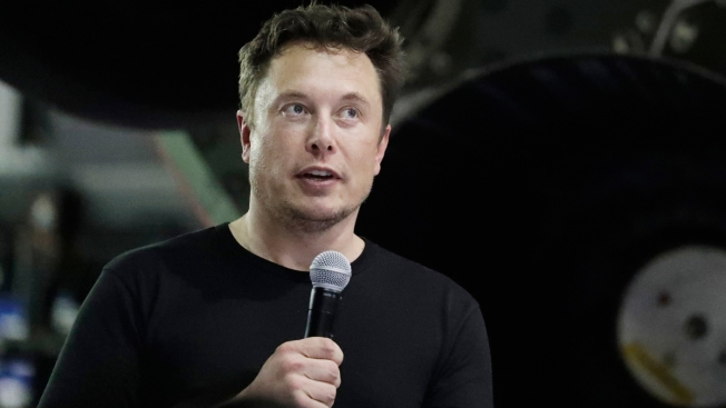 Elon Musk's Lawyers Say His 'Pedo Guy' Tweets Were Exaggerated as They Try to Dismiss Cave Diver's Lawsuit