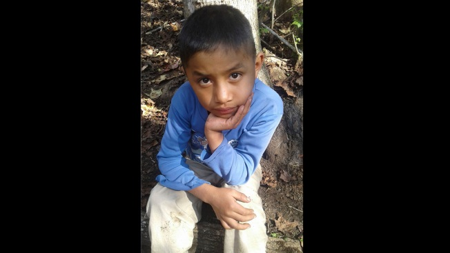 US Delegation Seeks More Details on Guatemalan Boy's Death