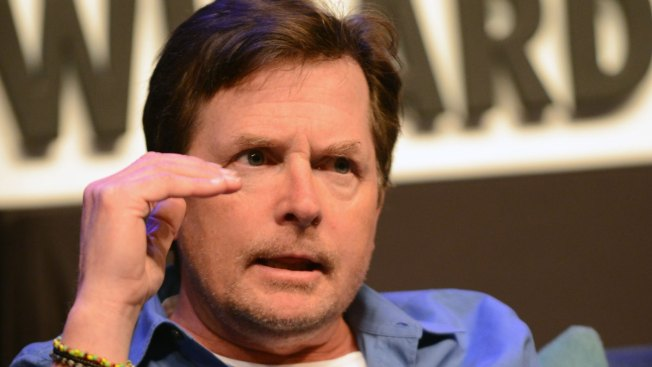 Michael J. Fox Reflects on His Long Battle With Parkinson's Disease