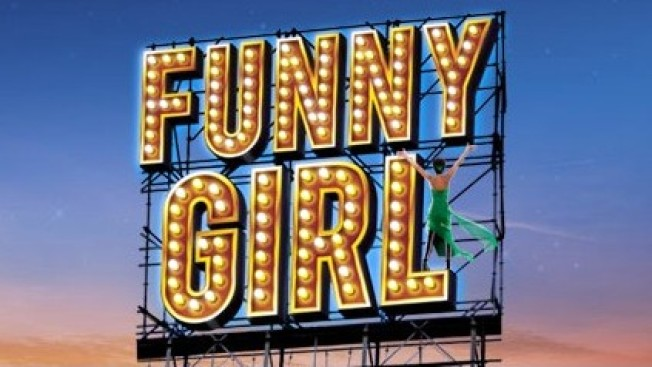 "Sad News for ""Funny Girl"""