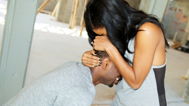 Dwyane Wade, Gabrielle Union Engaged