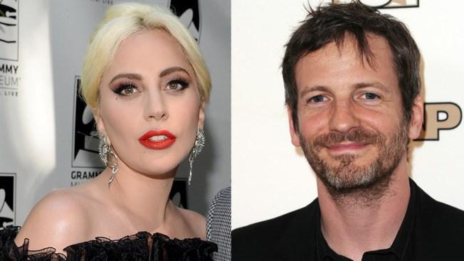 Dr. Luke Subpoenas Lady Gaga for Deposition in Legal Battle Against Kesha