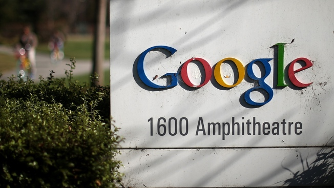 Google Gives $2M to San Francisco Homeless Groups
