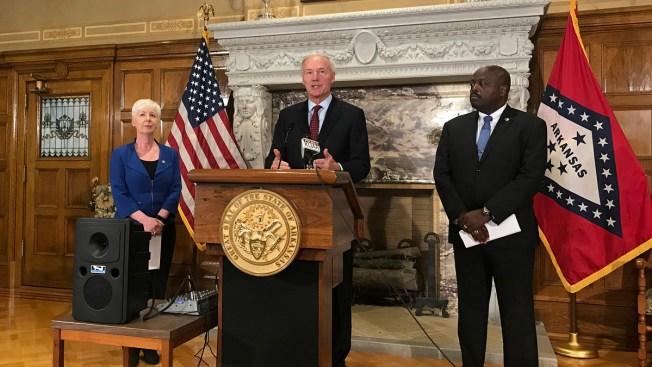 US Judge Blocks Medicaid Work Rules in Blow to Trump