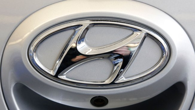 Hyundai Recalls 62811 Sonatas To Fix Flying Panoramic Sunroofs