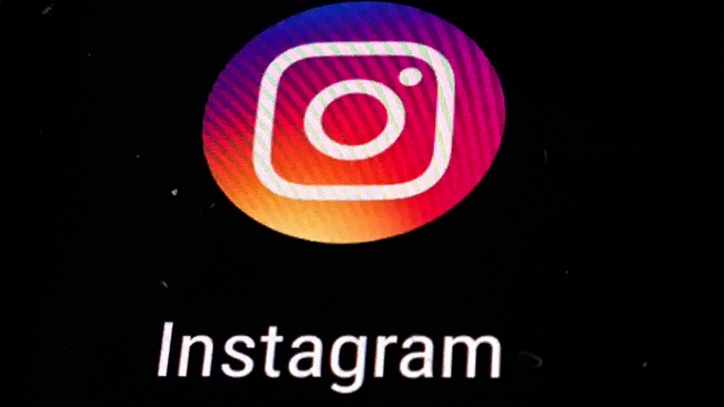 Instagram May Stop Showing How Many People 'Like' Each Post