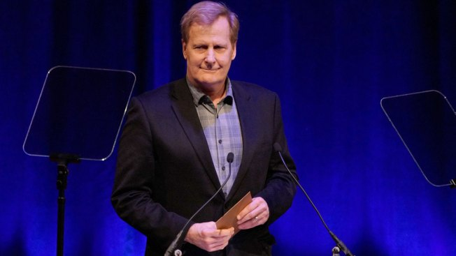 Jeff Daniels: 'To Kill a Mockingbird' Role of a Lifetime