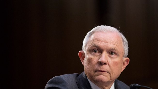 Justice Dept. Signals More Police Property Seizures Coming
