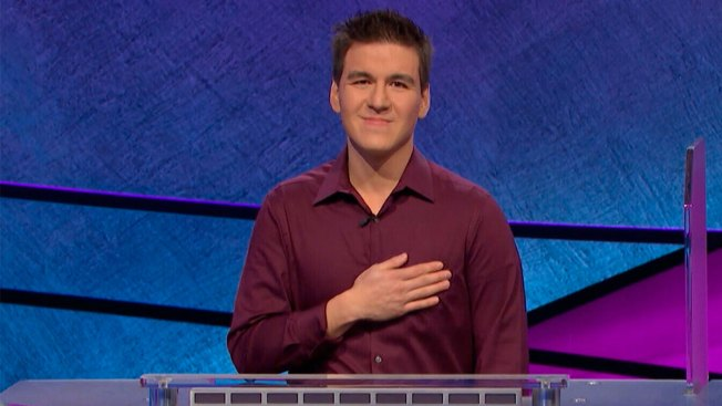 Spoiler Alert: 'Jeopardy!' Star Holzhauer's Fate Revealed