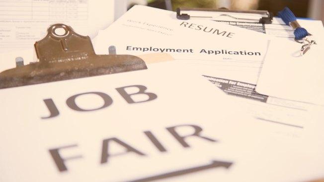 Los Angeles Career Fair to Be Held This Week