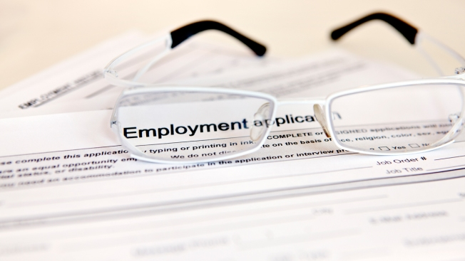 Amid Steady Hiring, US Unemployment Rate Falls to 49-Year Low of 3.7 Percent