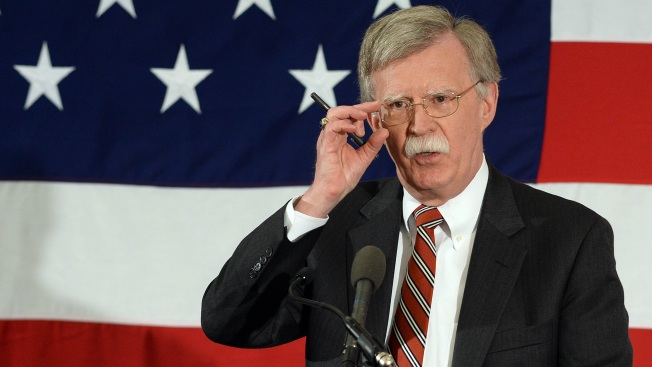 http://media.nbclosangeles.com/images/652*367/john-bolton-gop-leadership-summit.jpg