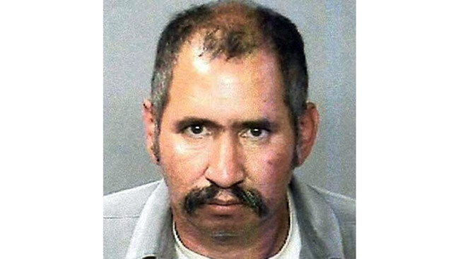 California Man Confesses to 40 Killings