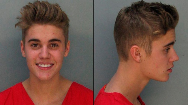 Justin Bieber's Arrest Unlikely to Hurt Immigration Status