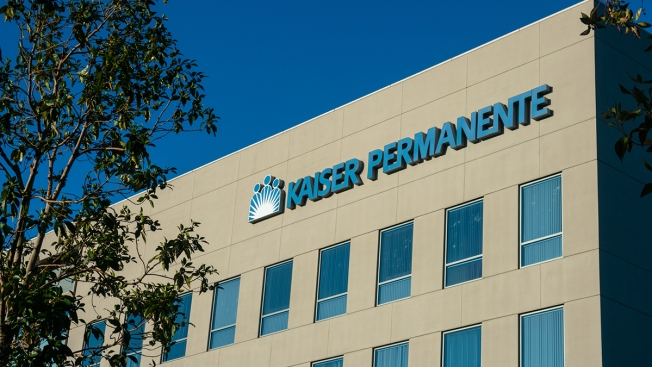 California Kaiser Permanente Workers Authorize Strike