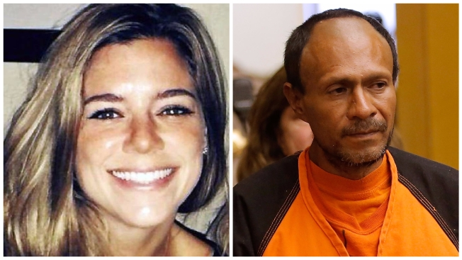 Image result for kate steinle killer