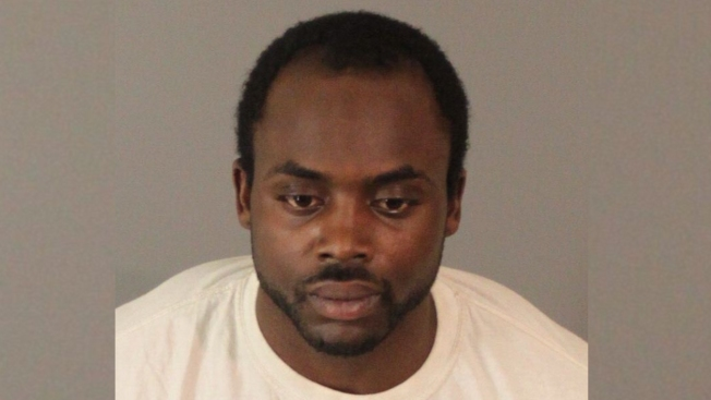 Man Allegedly Steals Mortuary Van With Body Inside, Gets Arrested After Police Chase