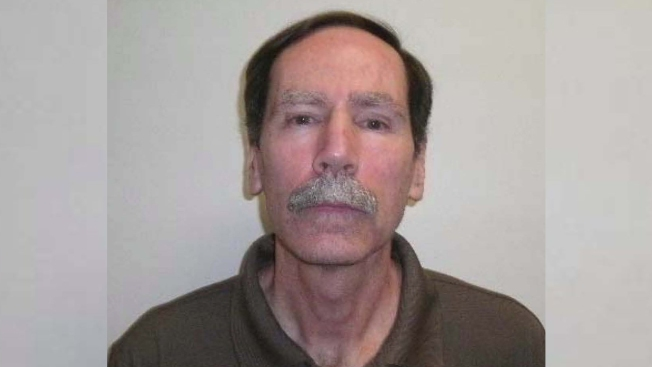 'Pillowcase Rapist' Ordered Back to State Hospital