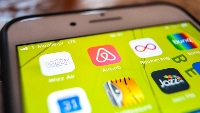 Airbnb Hosts Can Rent All Year Under Rules Passed by LA Planning Commission