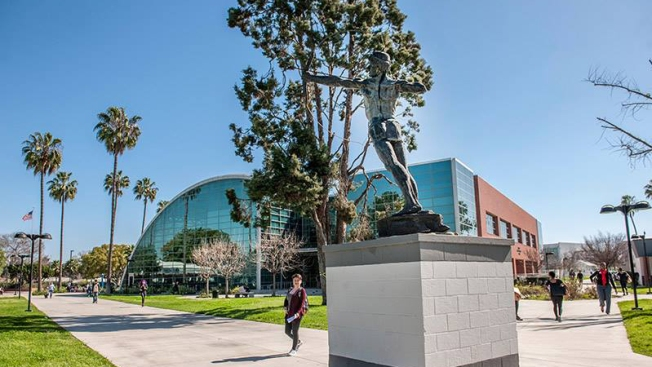 Compton College Gets Its Accreditation Restored