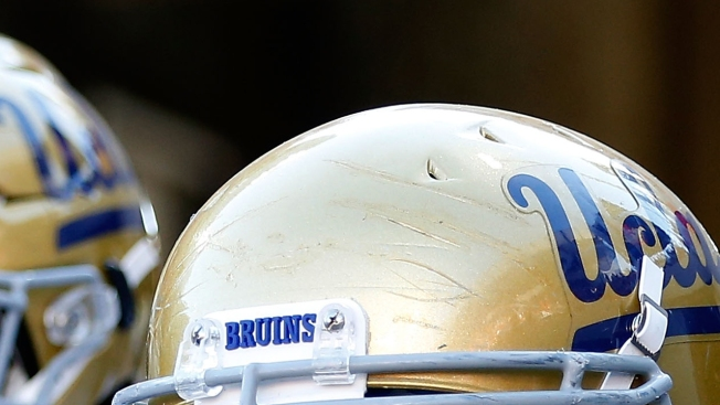 UCLA Could be Without Linebackers for Tricky Memphis Trip