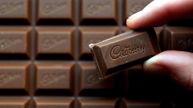 Sweet Gig: Oreo, Cadbury Owner Looking for Chocolate Taster