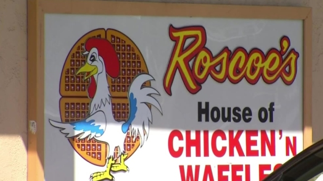 Roscoe's Parent Company Draws Up Plan to Emerge From Bankruptcy