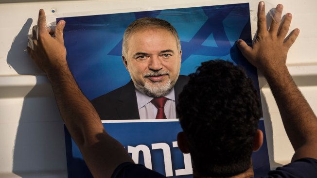 Israel Heads Toward Unprecedented 3rd Election in 12 Months