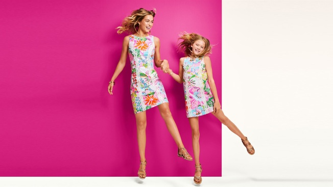 See Which Designers Are Back for Target's 20th Anniversary Collection
