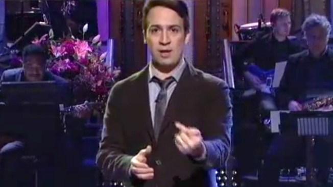 The Best of 'SNL' – Sans Trump