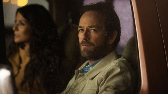 'Riverdale' Season 4 Premiere a Tribute to Luke Perry