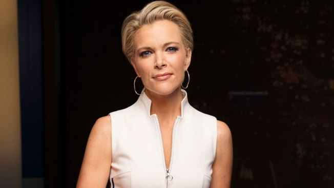 Amazon Flooded With Negative Reviews of Megyn Kelly's Memoir From Trump Supporters