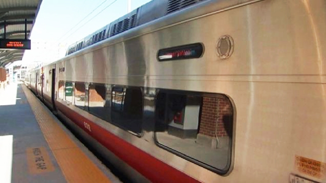 Federal Review Blasts Metro-North