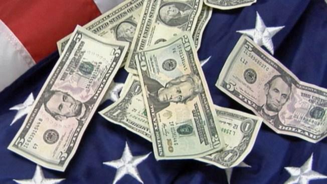Senate Super PACs: 10 Biggest Spenders