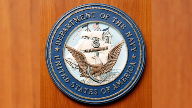 Ex-US Navy Man Sentenced for Keeping Classified National Defense Information