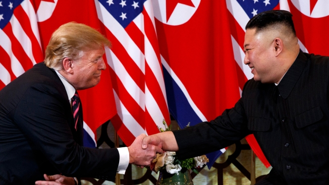 Kim Jong Un Rethinking Nuke Talks; US Expects North Korea to Keep Moratorium on Tests