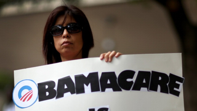 Obamacare: Five Things You May Not Know About the Health Care Law