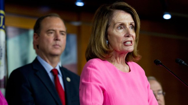 Democrats' Odds to Win US House Surpass 50 Percent: Analysis
