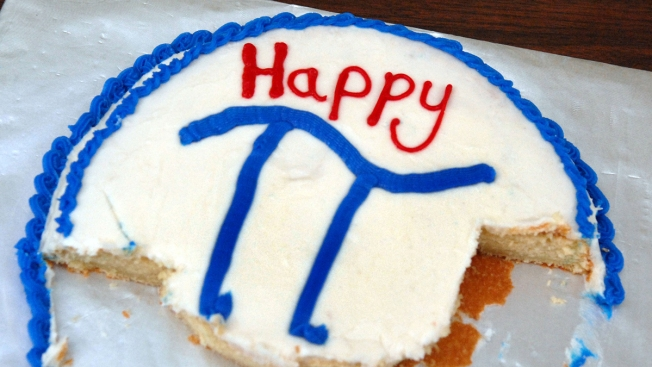 Don't Be a Square, Enjoy National Pi Day With These Discounts