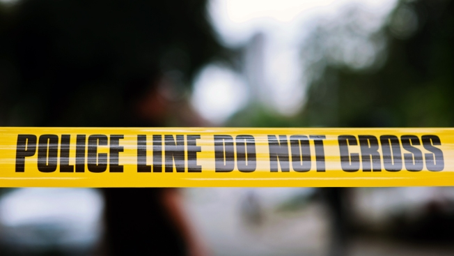 Man Killed, Teens Wounded in South LA Shooting