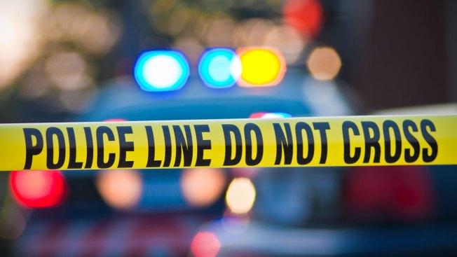 San Bernardino Marred by Violence as New Month Begins