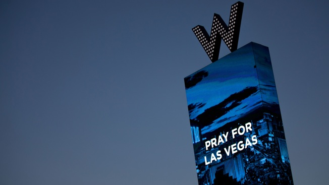 Las Vegas Shooting Lawsuits Stack Up With 14 More Filed