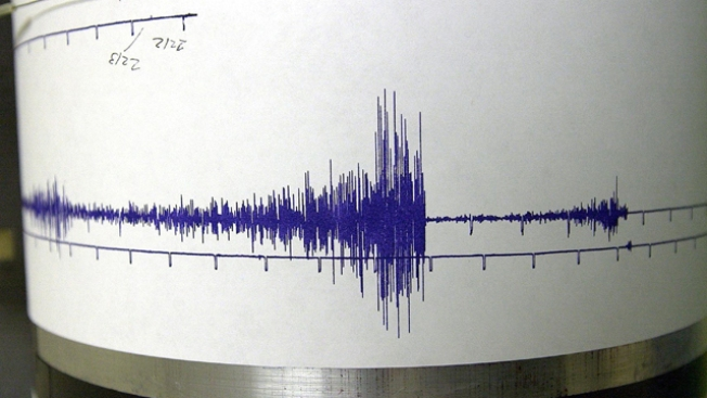 Earthquakes Are Inevitable; Destruction Is Not