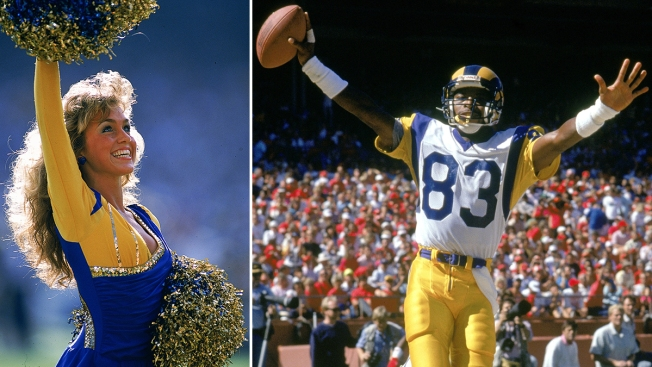 How Much Do You Know About the LA Rams? Take Our Quiz