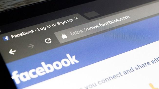 Facebook Quarterly Earnings Top Expectations, Ad Revenue Rises 53 Percent